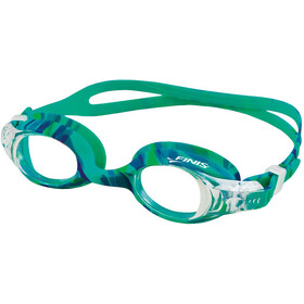 FINIS Mermaid Brille Kinder lagoon